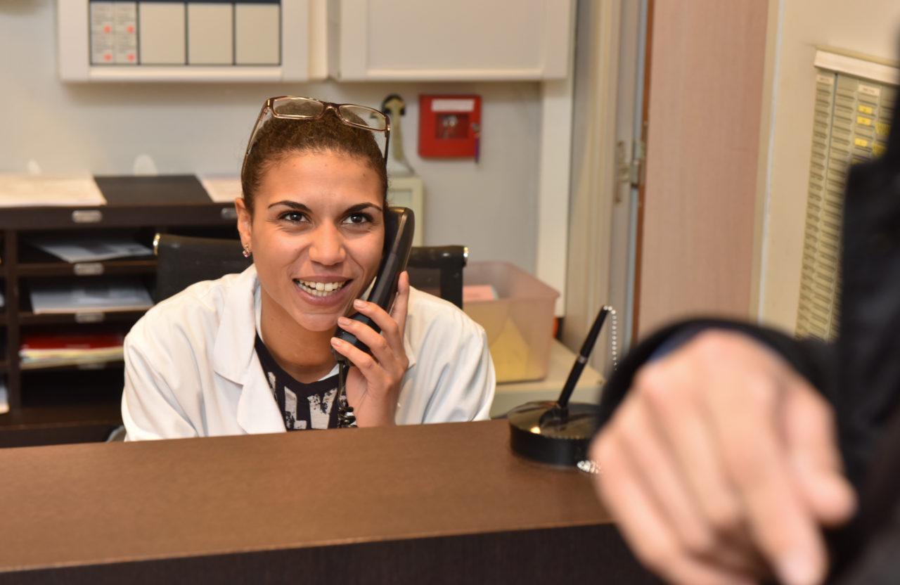 Clinique privé victor hugo, groupe vivalto santé le 5 octobre 2015, paris